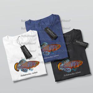 Camisetas Killis