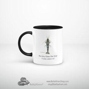 Shrimp Cup